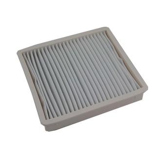 Set HEPA filtrov za Samsung SC4300 / SC4470 / SC4700 / SC4750