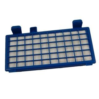 Set HEPA filtrov za Rowenta X-Trem Power Cyclonic RO6221 / RO6225 / RO6227