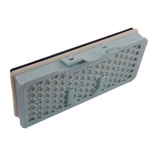 Set HEPA filtrov za LG VC9083CL / VC9062CV