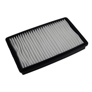 Set HEPA filtrov za Samsung SC5100 / SC5300 / SC5400