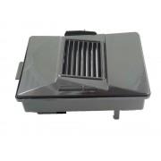 Set HEPA filtrov za Rainbow Rexair R10520 / R12106B