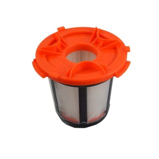 Set HEPA filtrov za Electrolux Cyclone Ultra Z7300 / Z7310
