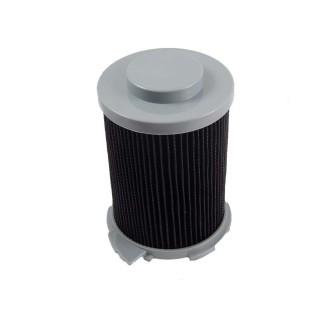 Set HEPA filtrov za LG VC7040 / VC7050 / VC7070