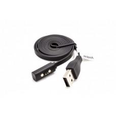Polnilni kabel USB za Pebble Time Steel