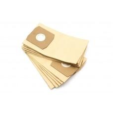 Vrečke za sesalnik Daewoo SB70 / SB80 / SB200, papir, 10 kos