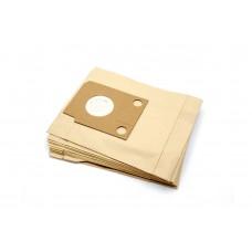 Vrečke za sesalnik Hoover H7, papir, 10 kos