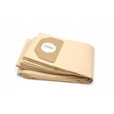 Vrečke za sesalnik Kärcher A2701 / A2801 / K2701 / K2801, 6.904-263.0, papir, 10 kos