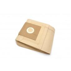 Vrečke za sesalnik Kärcher NT 35/1 / NT 36/0 / NT 36/1, papir, 10 kos