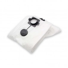 Vrečke za sesalnik Makita 440 / 445 , 10 kos