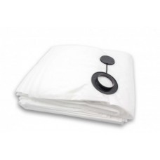 Vrečke za sesalnik Nilfisk Alto SQ8 / Alto SQ850, 10 kos