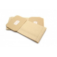 Vrečke za sesalnik Philips Amsterdam, papir, 10 kos