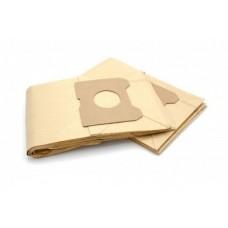 Vrečke za sesalnik Philips Athena / Duathlon / Triathlon, papir, 10 kos