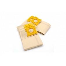 Vrečke za sesalnik Sebo Airbelt C / Automatic X1 / Professional G, papir, 10 kos
