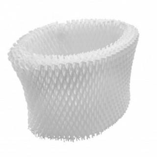 Set filtrov za Philips HU4801 / HU4803 / HU4811