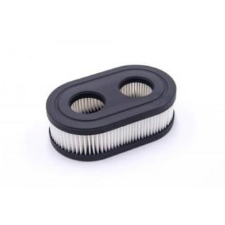 Set filtrov za Briggs & Stratton 550EX / 575EX / 625 EX / 725 EX
