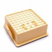 Set HEPA filtrov za Vorwerk Tiger VT260