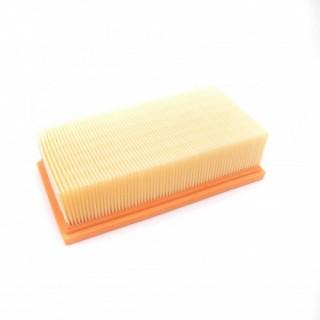 Ploščati filter za Kärcher NT 14 / NT 2000 / NT 3500, 6.904-068.0