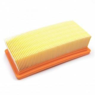Ploščati filter za Kärcher WD 7.000 / WD 7.200 / WD 7.500 / WD 7.800, 6.414-971.0