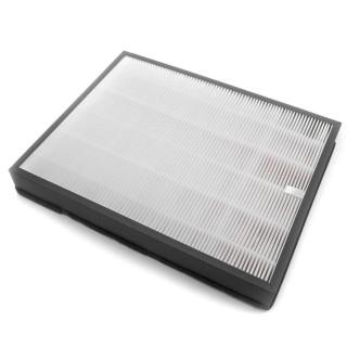 Set HEPA filtrov za De Longhi AC 230