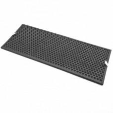 Filter za Rowenta Intense Pure Air XL / PU6010 / PU6020 / PU6045