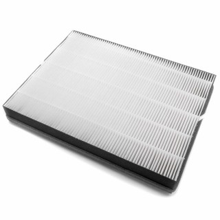 Set HEPA filtrov za Philips AC2882 / AC2887 / AC2889