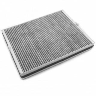 Set filtrov za Philips AC4072