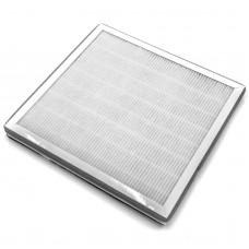 Set filtrov za Beurer LR 200