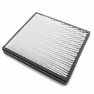Set filtrov za Philips AC4080