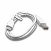 USB podatkovni kabel za tablični računalnik Nabi DreamTab / 2S / XD / Jr Kinder-Tablet / Elev-8