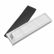 Set HEPA filtrov za Ecovacs Deebot DM8 / DN78 / DM88 / DA60