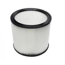 Filter za sesalnike ShopVac Classic 20 / Pro 30 / Ultra 25