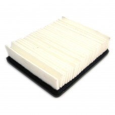 Filter za čistilne stroje Tennant 7100 / 7300 / 8300