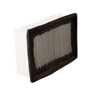 Filter za čistilne stroje Tennant 5680 / 5700 / 8010