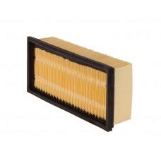 Filter za čistilne stroje Tennant 3610