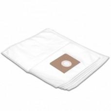 Vrečke za sesalnik Fein Dustex 25L, 5 kos