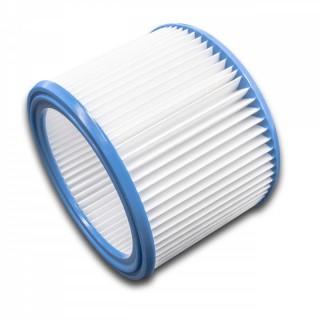Filter za sesalnike Nilfisk Aero / Attix / Multi