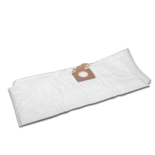 Vrečke za sesalnik Einhell BT1500SA / Inox 30A, 5 kos