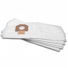 Vrečke za sesalnik Makita 446 / 446LX / VC3012, 5 kos