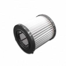 Kartušni filter za sesalnike DeWalt DCV580 / DCV581 / DCV582