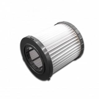 Kartušni filter za DeWalt DCV580 / DCV581 / DCV582