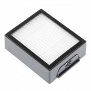 Set HEPA filtrov za iRobot Roomba E5 / E6 / E7 / I7