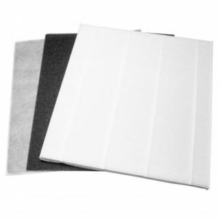 Set HEPA filtrov za DeLonghi DAP 700 / DAP 700 E