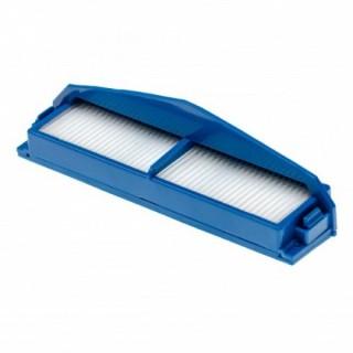 Set HEPA filtrov za Philips SmartPro Easy FC8792 / FC8794