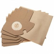 Vrečke za sesalnik Thomas Fontana, papir, 5 kos