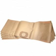 Vrečke za sesalnik Thomas 826 / 926 / 1030, papir, 5 kos