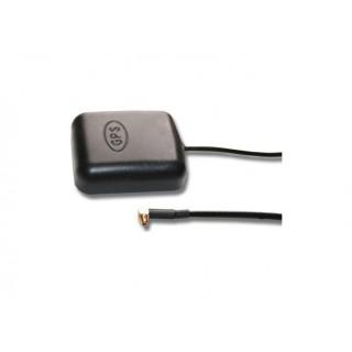 Antena GPS s priključkom MMCX, 5m, magnetna