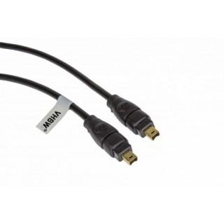 Kabel Firewire