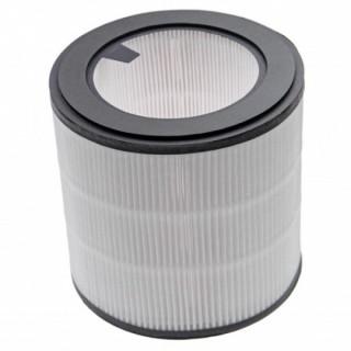 Set filtrov za Philips AC0819 / AC0820