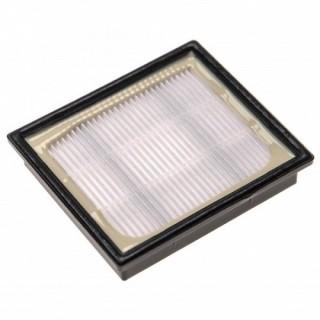 Set HEPA filtrov za Nilfisk Coupe / Neo