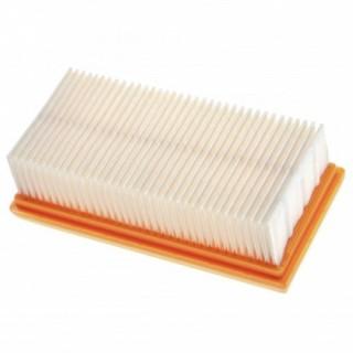 Motorni filter za Nilfisk Attix 33 / Attix 44 / VHS 40 / VHS 42